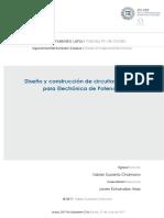 TFG_Susaeta_Chamorro_Xabier.pdf