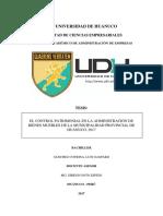 TESIS FINAL PDF.pdf