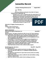 resumeforportfolio