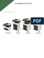 UserGuide-M725-EN.pdf