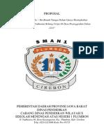PROYEK KERJA SOSIOLOGI PEMBERDAYAAN KOMUNITAS.docx.fix.docx