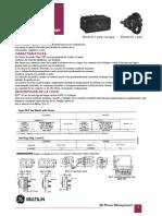 23_BLOCK PK-2_ESP.pdf
