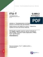 T-REC-G.989.2-201708-S!Amd2!PDF-E.pdf
