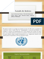 El-Lavado-de-Activos-1.pptx