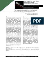 Tiempo Memoria Imagen.pdf