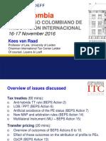 1.1 Ponencia Kees Van Raad - Parte 2.pdf