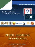 5.-PERFIL-BIOFISICO