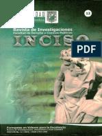 1285-4453-2-PB.pdf