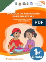 LIBRO EMPRENDIMIENTO 1DO GRADO-DOCENTE_edit MALABARES.pdf