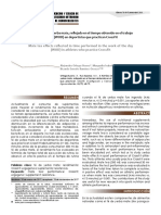 Dialnet-EfectosDelTeDeYerbaMateReflejadoEnElTiempoObtenido-6311175