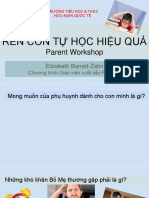 Supporting Self-Study_Vietnamese