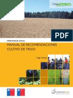 ManualTrigo_baja7853253.pdf