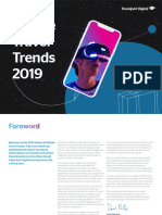 Travelport Digital Mobile Travel Trends 2019 report.pdf