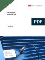 sensor_cable_catalog_EN_03122014.pdf