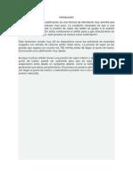 Introducción qimica4.docx