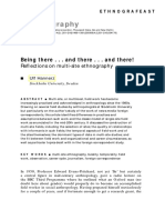 Hannerz-OnMulti-Site-Ethnography.pdf