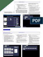 Guia rápida 2.pdf