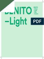 CAT_BENITO_LIGHT.pdf