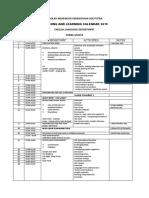 T&L calendar F4 2019.docx