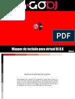 Manual de Mapper Basico Para Virtual Dj 8.X ByDjGgO