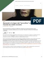 ayuwoki el origen.pdf