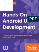 Jason Morris - Hands-On Android UI Development_Design and Develop Attractive User Interfaces for Android Applications (2017)
