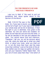 PRACTICING THE PRESENCE OF GOD (1).pdf