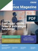 Revista-Excellence-Magazine-Ano-V-Edicao1.pdf