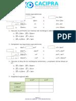Ejercicios - Modulo II