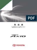 corollaaxio_201004.pdf