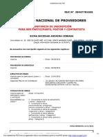 CONSTANCIA DEL RNP.pdf