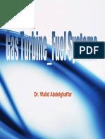 6_Gas_Turbine_Fuel_Systems.pdf
