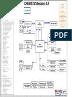 asusk42jrr20schematics.1502928465.pdf