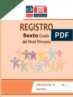 Registro_6to.-grado_2018-converted.docx