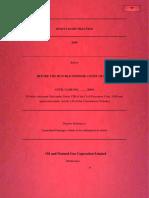 MEMORIAL OF RESPONDENT (1).docx