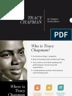 history of popular music - midterm assignment - teagan richardson