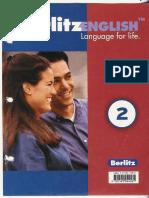 BerlitzEnglish_Level_2.pdf