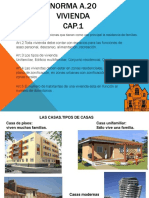 Diapositivas de Diseño Arqui