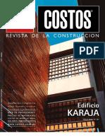 REVISTA COSTOS N 281 - FEBRERO 2019 - PARAGUAY - PORTALGUARANI