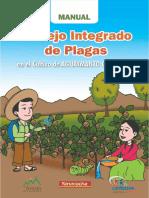 Anexo5(a)Manual CONTROL DE PLAGAS.pdf