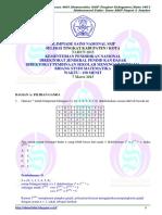 2015 OSN Matematika SMP Kota (SOLUSI).pdf