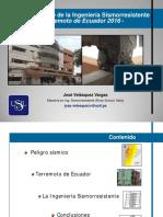 Estado del arte y terremoto de Ecuador USIL 2018.pdf