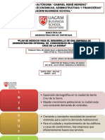Presentacion Adinco 09-03-2019