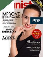 Pianist – Issue 94 – FebruaryMarch 2017.pdf