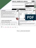 rj58rfajceyibbbd.pdf