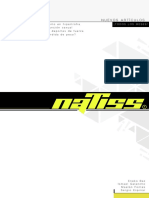 NATISS - nº1.pdf