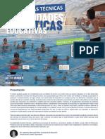 IX Jornadas técnicas  Águilas 2019.pdf