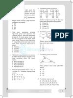 Matematika 2006.pdf