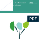 plan-de-salud.pdf