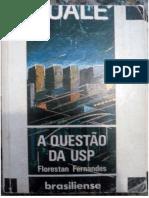 A questão da USP.pdf